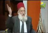 المشهد السياسى (5/4/2012) بالقانون