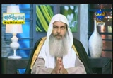 ادابذكرالله(6/4/2012)الرقيةالشرعية