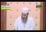 اهل القران واهل النار ( 2/4/2012 ) القران والسنة