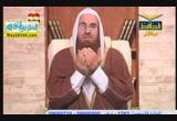 كبائر الشوارع ( 30/3/2012 ) فضفض مع الشيخ