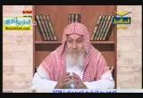 فتاوى قرآنية ( 1/4/2012 )