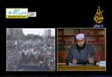 فتاوي للشيخ محمد عبده(6-4-2012) فتاوي الحكمة