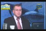 الاعجاز العلمى فى الحبة السوداء ( 31/3/2012 ) شواهد الحق