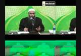 قول المفتي عن النقاب
