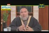 نعمة التوحيد ( 3/4/2012 ) التوحيد والنور