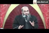 حرب العلمانيين على ثوابت الإسلام