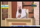 كفار قريش هذا العصر  ( 6/4/2012 ) فضفض مع الشيخ