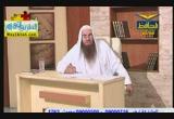 اين الله فى حياتنا ( 7/4/2012 ) فضفض مع الشيخ