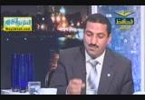 هل انتخابات الرئاسة فرصة لعودة الفلول ( 7/4/2012 ) في ميزان القرآن والسنة
