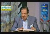 سورة الانعام من 13 الى 21 ( 6/4/2012 ) مع القرآن الكريم