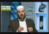 التعليق على الاحداث الجارية مع طارق الزمر ( 6/4/2012 ) معالم الطريق