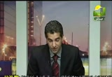 أمنا عائشة رضى الله عنها (5/4/2012) خليك معاهم