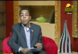 ترجمان القرءان (6/4/2012)