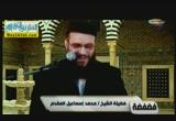 العالمانية ، ولماذا دخلنا مجلس الشعب؟ ( 10/4/2012 ) فضفضة