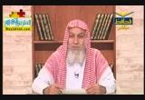 فتاوى قرآنية ( 8/4/2012 )