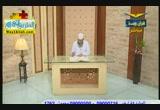 سورة محمد من  ايه 18 ( 9/4/2012 ) القران والسنة