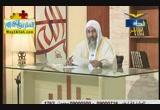 فتاوى قرآنية ( 9/4/2012 )