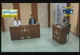 مصردولةدينيةامعلمانية(11/4/2012)محكمةالعلماء