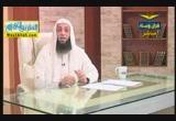 رسالةالىالقضاء(10/4/2012)رسائل