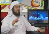 ضع بصمتك في الإعجاز العلمي (13/4/2012) ضع بصمتك 4