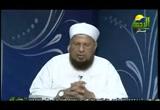 إحترام القرءان (3) (9/4/2012) درر المسائل