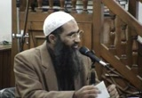 أخطر غزوة فى الاسلام