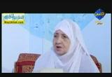 الام الصابرة ( 13/4/2012 ) حكاية ام