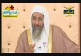 البحث الفقهى فى شم النسيم ( 14/4/2012 ) البحث الفقهي
