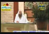 من ارادنا بسوء قسمه الله ( 14/4/2012 ) فضفض مع الشيخ