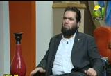 حول الحكم ببطلان اللجنة التأسيسة للدستور والحكم الصادر للشيخ حازم(12/4/2012) بالقانون