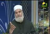خواطر وتساؤلات المشاهدين حول الواقع المعاصر (11/4/2012) مع الأسرة المسلمة