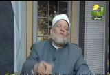 فتاوى الرحمة (11/4/2012)