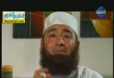قصة الغلامين الذين قتلا ابا جهل ( 17/4/2012 ) حكايات عمو محمود