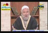 فتاوى قرانية ( 17/4/2012 )