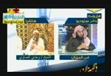هل مواعيد الانتخابات الرئاسية ستكون فى مواعيدها فى ظل تلك الظروف( 16/4/2012 )في ميزان القرآن والسنة