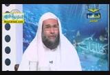 البعد العاطفى بين الاباء والابناء ج 2 ( 15/4/2012 ) شواهد الحق