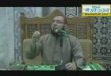 سحرة فرعون الجدد (الاعلام وتشوية الاسلاميين)  (20-4-2012)