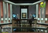 ترشح عمر سليمان رسميا لرئاسة الجمهورية 2 (8/4/2012) من القاهرة