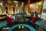 حول الحكم الصادر لفضيلة الشيخ حازم ابو اسماعيل(12/4/2012) مع الشباب