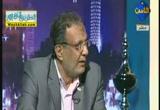 حادثة  استاد بورسعيد مع اعضاء من البرلمان ( 17/4/2012 ) مصر الجديدة