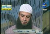 سبع رسائل ( 19/4/2012 ) قطار الشباب