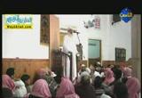 تيهان القلوب ( 20/4/2012 ) منبر الجمعة