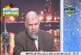 هل سيكون رئيس مصر اسلاميا بعد خروج الشيخ حازم وخيرت الشاطر (17/4/2012 )فى ميزان القران والسنة