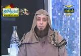 تداعيات جمعة 20 ابريل ( 20/4/2012 ) في ميزان القرآن والسنة