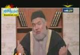 ترسيخ التوحيد فى النفوس ( 21/4/2012 ) التوحيد والنور