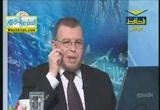 الاعجاز فى الماء وفوائدة فى الحياة ( 21/4/2012 ) شواهد الحق
