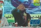 مؤتمر نصرة سوريا (25-3-2012) بحضور د.ياسر برهامى و د.سعيد عبد العظيم