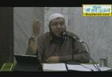 خلق الصبر (من أخلاق الحبيب) (25-4-2012)