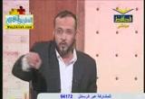 الجن والعلاج بالقران ( 18/4/2012 ) محكمة العلماء