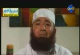 قصة جريج العابد ( 24/4/2012 ) حكايات عمو محمود
